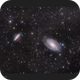 M81, M82 and IFN from Redzone,                                Anis Abdul