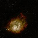 M8 L-pro plus L-eNhance realistic colors,                                Jan Monsuur