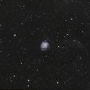 M101,                                ashayh