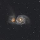 M51-blue,                                pete_xl
