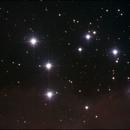 NGC1981,                                Adrie Suijkerbuijk