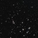 M44 La Crèche,                                aknotwot