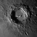 Copernicus,                                MAILLARD