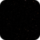 Endless Stars,                                Tristram