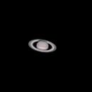 Saturne,                                raga79co