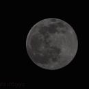 Full Moon Unprocessed,                                drbyyz