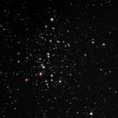 NGC 3532 Aglomerado aberto Poçco dos desejos  13-03-2021,                                Wagner
