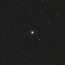 M3 - Canes Venatici,                                Emmanuel Fontaine