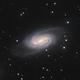 NGC2903,                                marsbymars