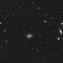 NGC 4535,                                FranckIM06