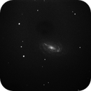 NGC2903,                                dnault42