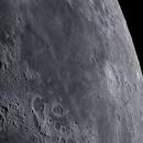 Mare Feconditatis et Langrenus du 28/04/2020,                                Georges
