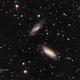 NGC672/IC1727,                                Timgilliland