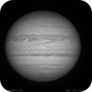 Jupiter | 2019-06-18 5:46 | NIR,                                Chappel Astro