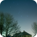 orion,                                andymanty