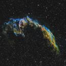 NGC6992 HST,                                Sergiy_Vakulenko