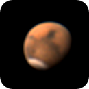 Mars,                                Andrew