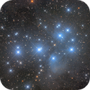 M45,                                  Murtsi