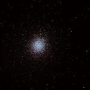 Revisiting Omega Centauri,                                bbonic