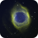 NGC7293 Helix,                                vic4loc