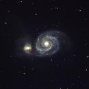 M51,                                jdhartgerink