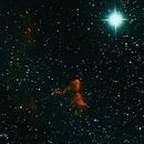 IC 63,                                mastermerlin