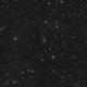 Comet 38P-Stephan-Oterma,                                Mario Gromke