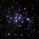 M44 Widefield,                                jerryyyyy