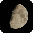 Moon_5,                                Qwiati