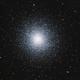 Messier 13,                                MEDDERX