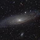 M31,                                donsinger