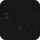 Ngc5218 & 5216,                                Candrzej