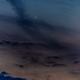 Venus & Mercury 2020-05-21,                                Jan Simons