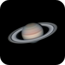 Saturn, May 17, 2020,                                Carlumba93