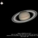 Saturn 2018/7/12,                                Baron