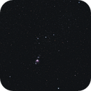 Orion,                                Dherleth