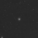 M74,                                FranckIM06