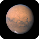 Mars - 12.09.2020,                                Łukasz Sujka
