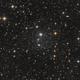Draco Dwarf Galaxy,                                Garrett Hubing