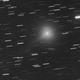 Comet C/2019 Y4 ATLAS, SBIG STT-3200ME, 20200326,                                Geert Vandenbulcke