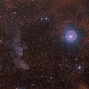 IC 2118_Witch Head Nebula_Cabeza de Bruja,                                J_Pelaez_aab
