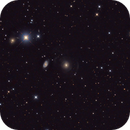 NGC474  - Galaxy in Pisces,                                Stellario