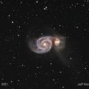 M51,                                jeff