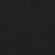 "Wide fied:Ursa Major Pentax K30a_50mmf/1.7 openf/2.8/8x180""/SAM/400ISO,                                patrick cartou"