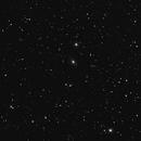 Virgo Cluster Wide,                                astropical