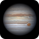 jupiter May 16, 2018 (4),                                Carlumba93