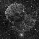 IC443,                                John Bozeman