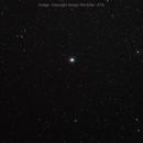 Centaurus Deep Sky stuff ,                                Sergio Emilio Montúfar Codoñer