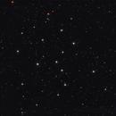 IC 4665 RGB,                                Rino