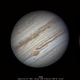 Jupiter - June 13, 2020,                                Fábio